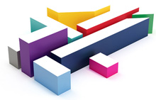 Channel 4 - Logo