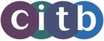 CITB - Logo