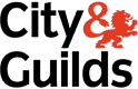 City & Guilds - Logo
