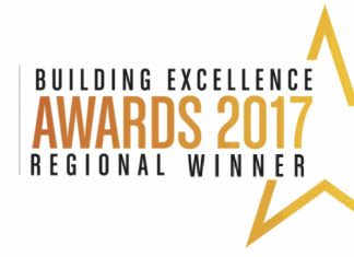 labs 2017 finalist logo winner